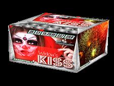 FD306 704272 - Widows Kiss 36 Shots Barrage