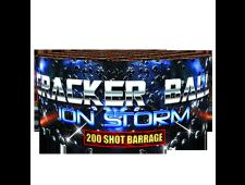 FD88 1577 - Crackerball 200 Shot Barrage