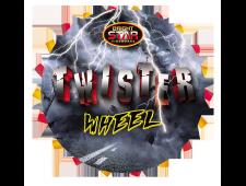 FD104 1581 - Twister Wheel