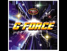 2072 - G Force Sparkling Wheel