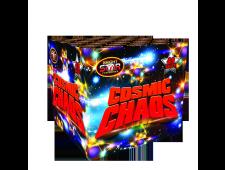 FD143 2106 - Cosmic Chaos 49 Shot Barrage