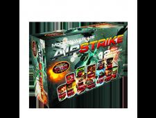FD138S 2171 - Air Strike Barrage Pack 12pce
