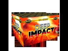 FD162 2192 - Deep Impact 60 Shot Barrage