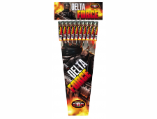 FD10R 2298 - Delta Force Twin Pack