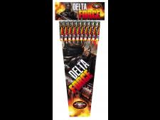 FD10R 2298 - Delta Force