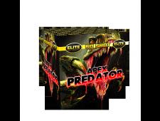 FD147 2138 - Apex Predator 36 Shot Barrage