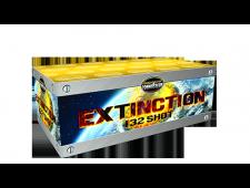FD180 2342 - Extinction 132 Shot Barrage