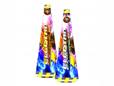 FD48 2366 - Electro Surge 13 Conic Fountain 2 astd