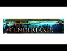 FD215 2395 - The Undertaker 4 Multi 35/112/25/25 Shot Barrage