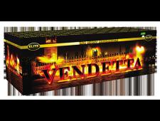 FD213 2410 - Vendetta 5 Multi 72/16/24/18/24 Shot Barrage