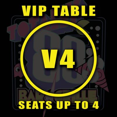 VIP TABLE V4
