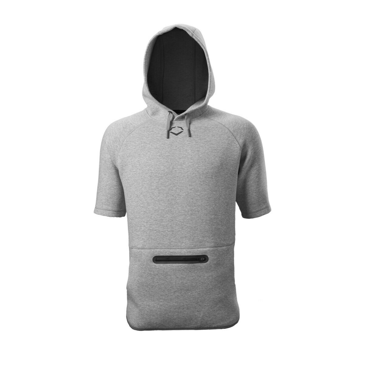Evo Shield Pro Team Short Sleeve Hoodie