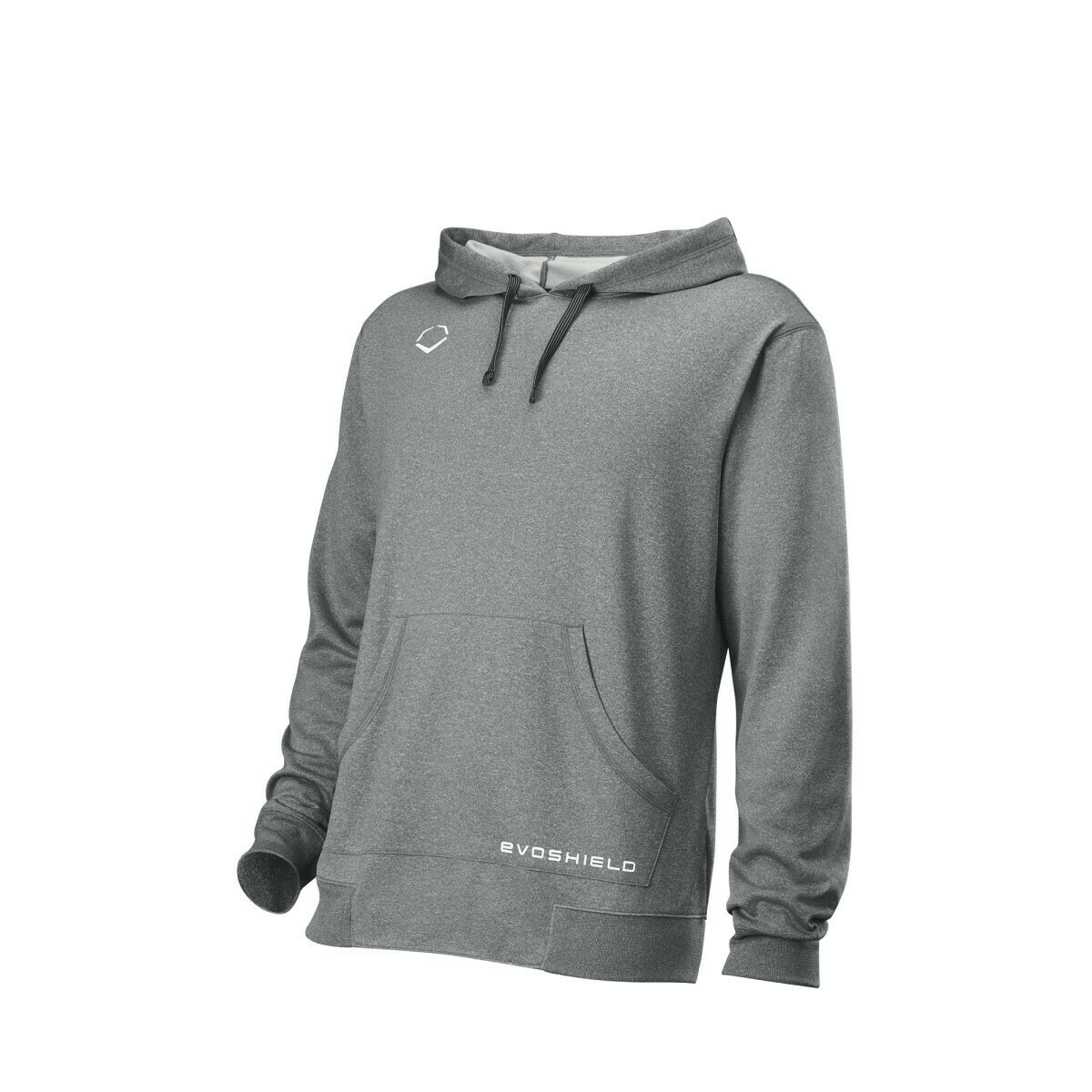 Evo Shield Pro Team Fleece Hoodie