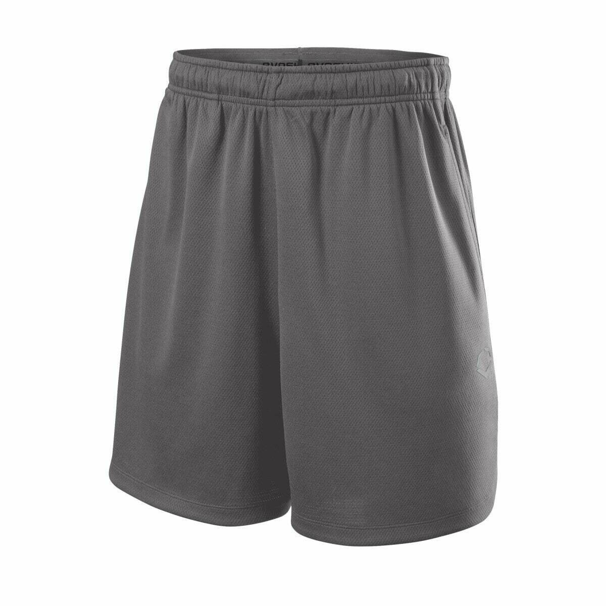 Evo Shield Pro Team Training Shorts