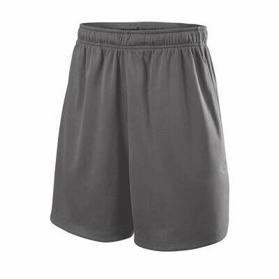Evo Shield Pro Team Training Shorts