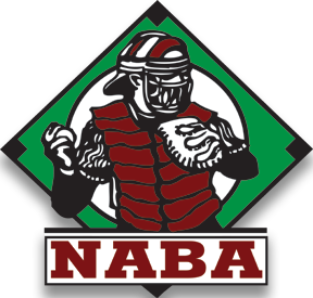 NABA League Affiliation Fees
