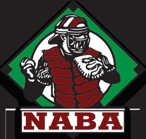NABA Liability Insurance Fees