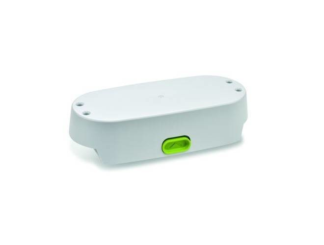SimplyGo Mini External battery charger