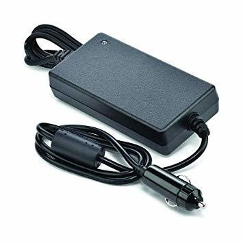 SimplyGo Mini DC power supply