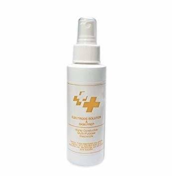 4oz Electrode Spray