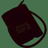 Automatic Digital Blood Pressure Cuff