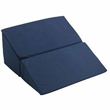 Bed Wedge 10 x 20 x 20