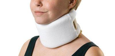 Cervical Collar Universal Average