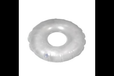 Coccyx cushion (vinyl donut)