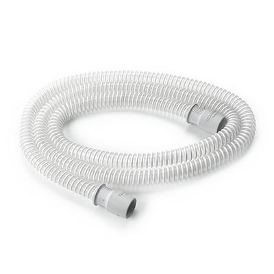 15MM Standard Tube