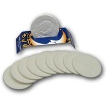 Diffusion Pads 10 Pack
