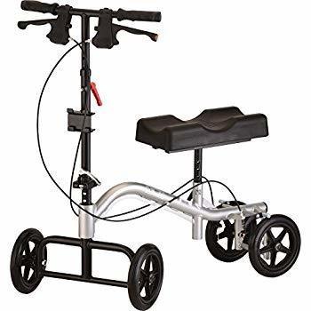 knee Scooter Rental-Weekly