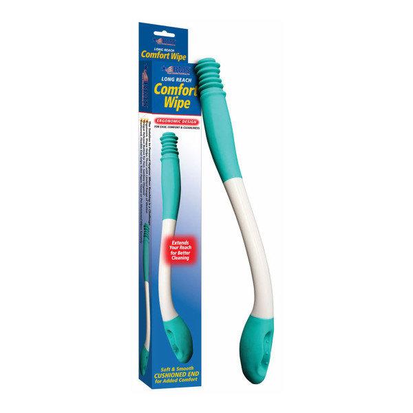 Long Reach Hygiene Wipe