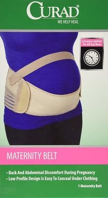 Maternity Belt Curad