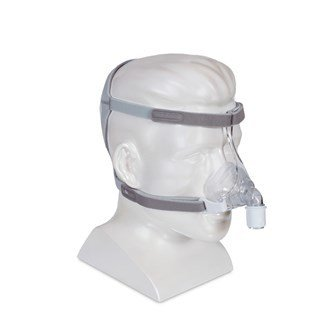 Pico Traditional Nasal Mask