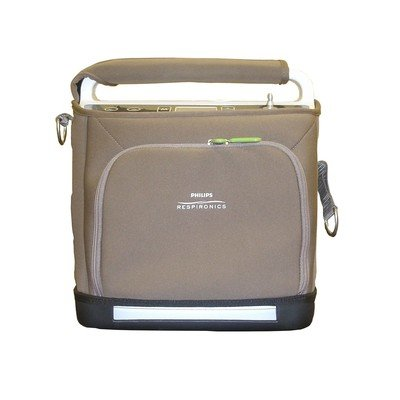 SimplyGo carrying case