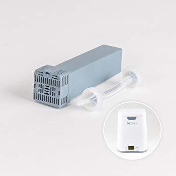 So Clean Cartridge Filter Kit PN1207