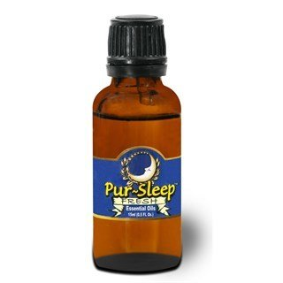 Spice 30ml Aromatic Refill