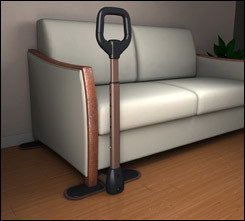 Stander Couch Cane