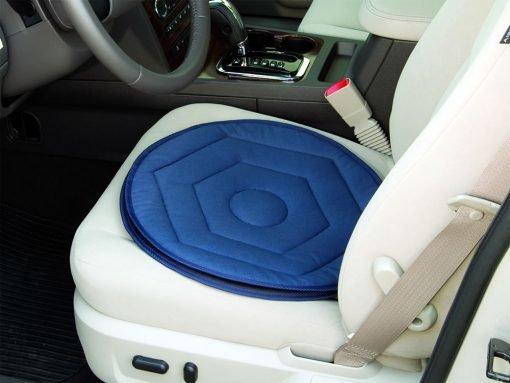 Nova Swivel Seat Cushion