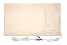 THERMOTECH KING SIZE HEATING PAD