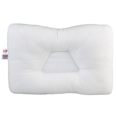 Tri Core Cervical Support Pillow Core products