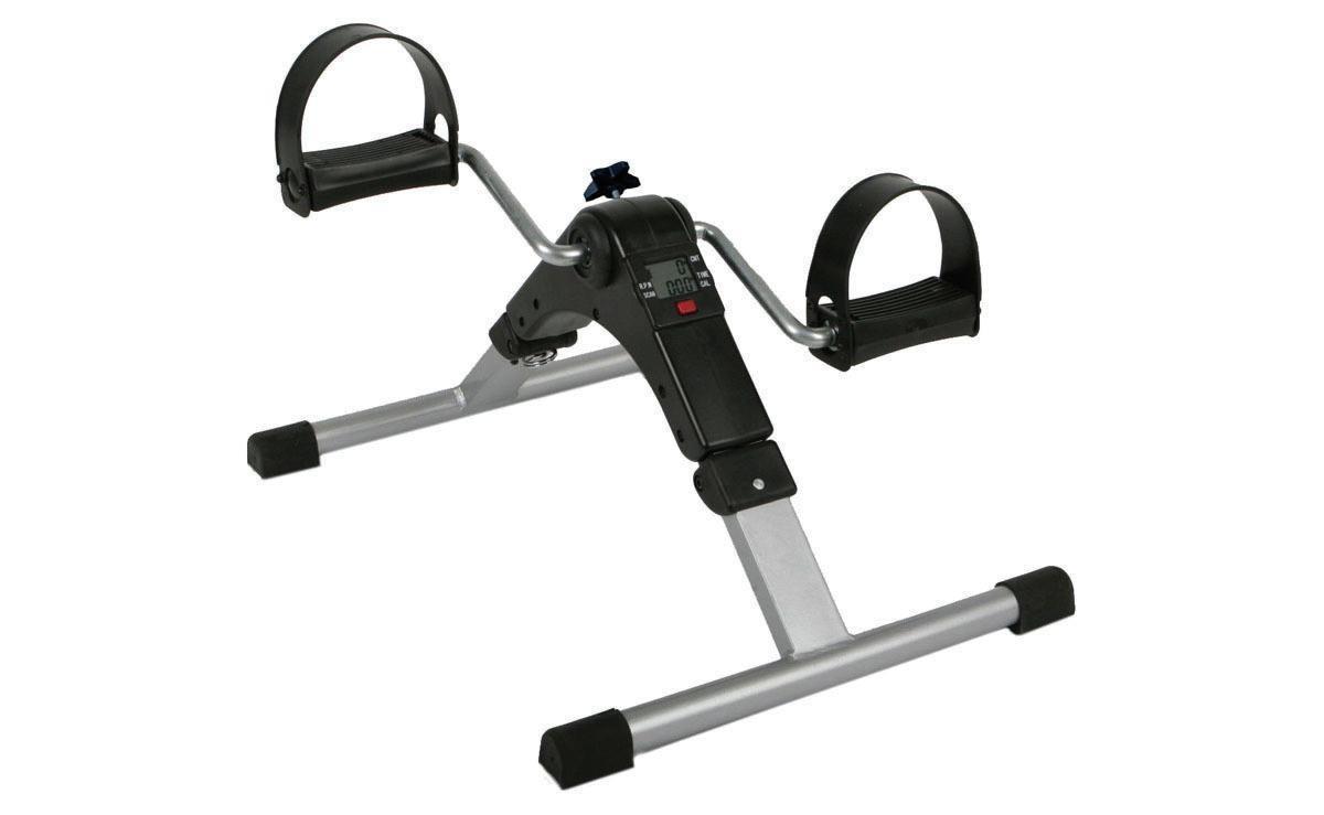 Medline Pedal Exerciser