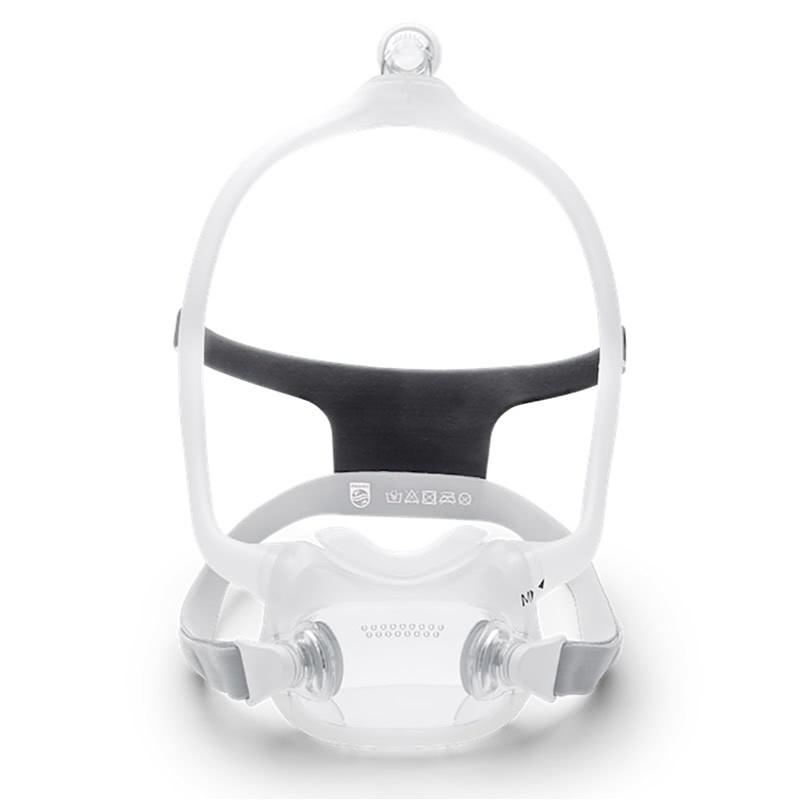 Dreamwear Full Face Mask (S)