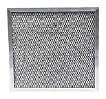 Filter, 4-PRO Four-Stage, for Revolution, PHD & CMC Models