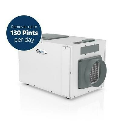 Aprilaire 1870 Whole House Dehumidifier - 130 Pints/Day - SPECIAL ORDER ONLY