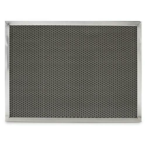 Aprilaire Dehumidifier Filter for Dehumidifier Model 1850 - SPECIAL ORDER ONLY