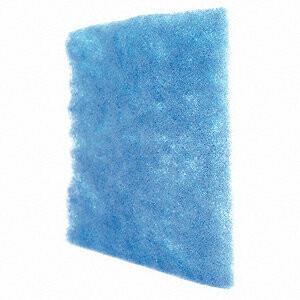 Polyester Pre-Filter, 16x16x1, Fits Dri-Eaz HEPA 500