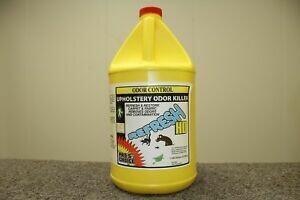 Refresh Hd (Gallon) By CTI Pro's Choice