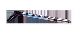Hydrosensor II by Dri-Eaz   Moisture Sensing Tool