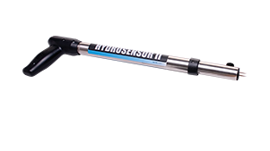 Hydrosensor II by Dri-Eaz | Moisture Sensing Tool
